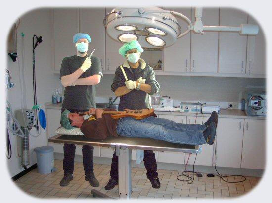 operatiekamerhan-1